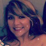 Brenda Flores